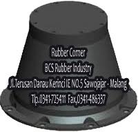 Rubber Cone Fender .Rubber Fender Cone BCS,Rubber Fender ,BCS RUbber Industry,Rubber Fender,Fender Rubber,Rubber Fender Cone