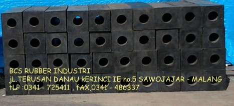 Fender Square BCS,Rubber Fender Squere,Rubber Fender,BCS RUBBER INDUSTRY,Fender Rubber,